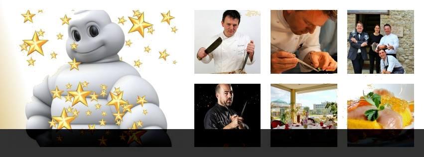 Evento Chef Taste Experience