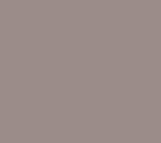 Ristorante Il Galeone